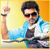 Villu vada mappila song download gamepeer.